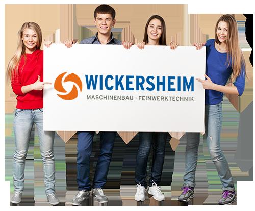 Wickersheim